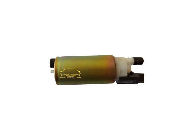 پمپ بنزین ال90