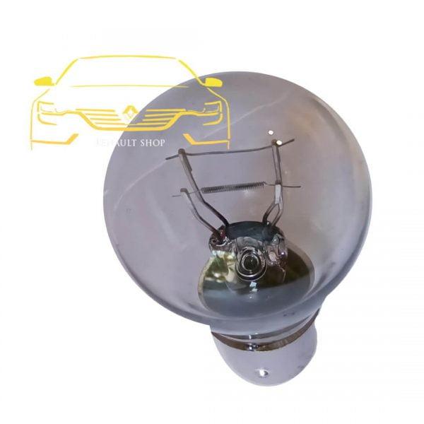 لامپ دو کنتاکت ال90